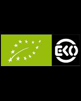 Lees meer over het EKO-keurmerk dat Albert Heijn voert.