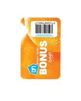 Bekijk de Bonusaanbiedingen en persoonlijke Bonusaanbiedingen van Albert Heijn België.