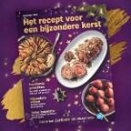Bekijk het kerst assortiment van Albert Heijn in de assortimentsgids van 2020.