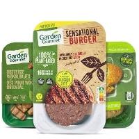 Een afbeelding van Bij 3 producten van Garden Gourmet