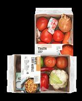 Bekijk alle verspakketten van Albert Heijn.