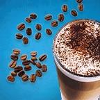 Latte macchiato maken? Bekijk de tips van Albert Heijn!
