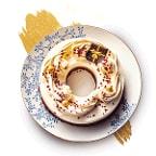 Haal alles in huis voor een bijzondere kerst bij Albert Heijn België!