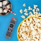 Handige lijstjes voor een avondje thuis film kijken