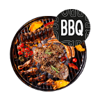 Haal alles in huis voor de BBQ bij Albert Heijn België.