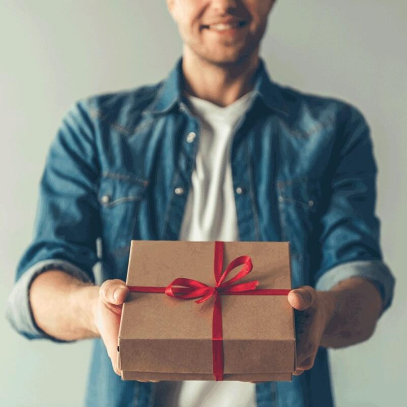 Tips om cadeau te geven wanneer je collega weggaat