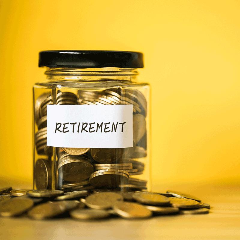 Wat te doen wanneer je collega met pensioen gaat?