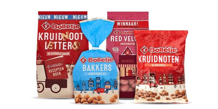 Sinterklaas snoepgoed, cadeaus en spellen   Albert Heijn