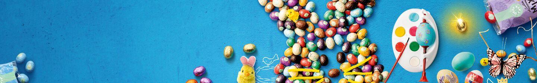 Pasen Home. Bij Albert Heijn vind je alles voor een heerlijk Pasen. Van paasstol tot paastoetjes. Navigeer door het AH paasassortiment!