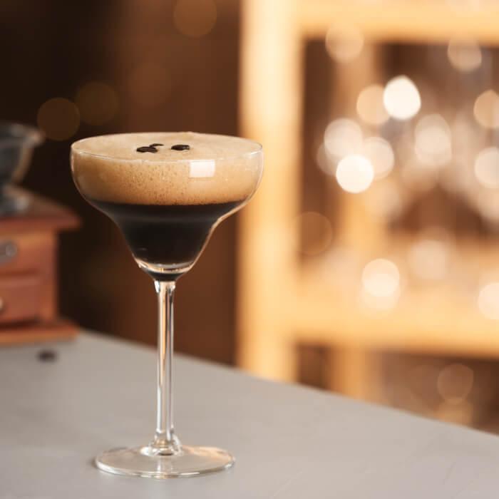 cocktailsoort