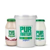 Een afbeelding van bij 5 Pur Natur producten*