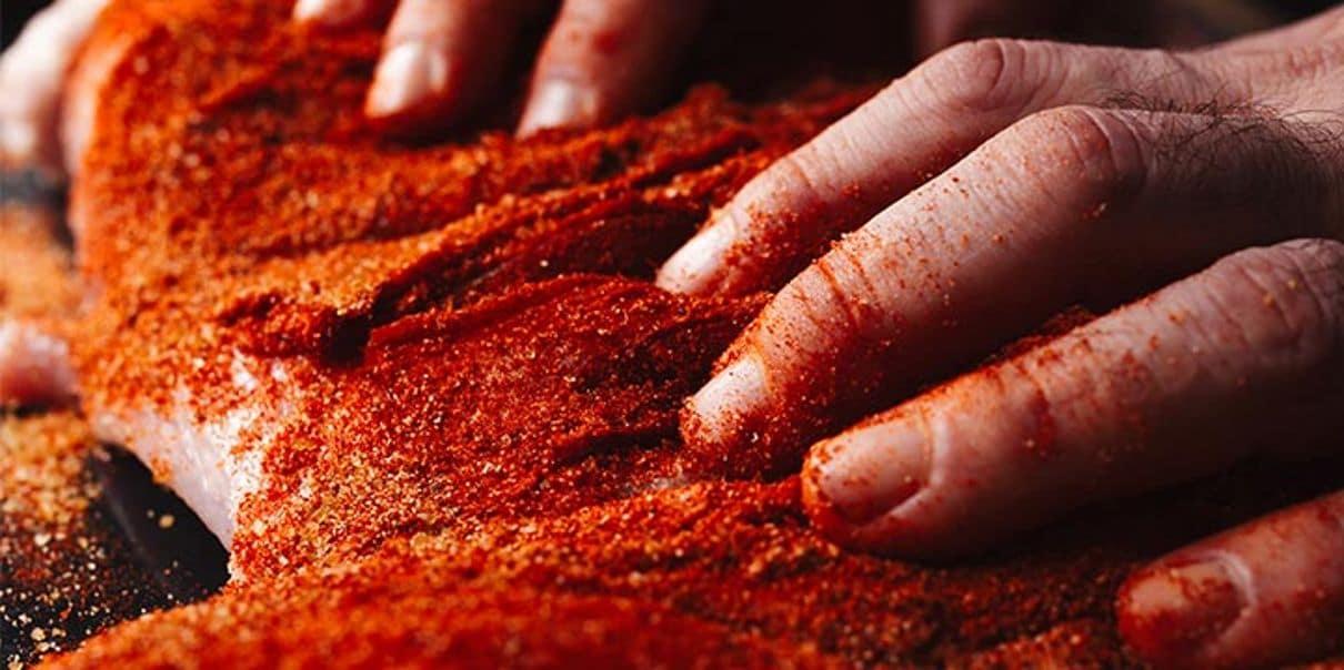 Haal het beste uit je vlees met de juiste smaakmakers.