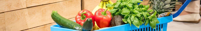 Gezondheid is voor Albert Heijn heel belangrijk, we hebben dan ook een uitgebreid gezond assortiment.