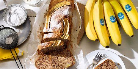 Beste bananenbrood