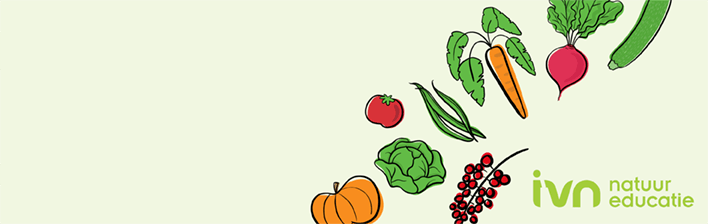 Download gratis zaaikalender en tuinplan