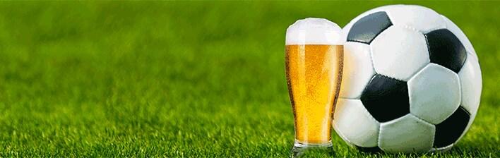 Ontdek het ideale bierelftal