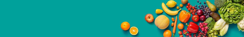 Beter Eten van Albert Heijn: gezonder, lekkerder en duurzamer