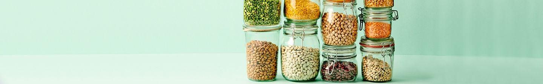 Inspiratie, recepten en hulp voor een gezondere leefstijl
