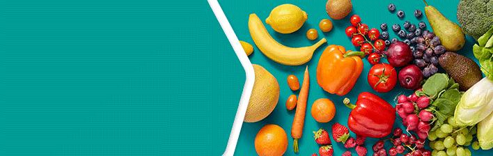 AH en gezondheid op een rij