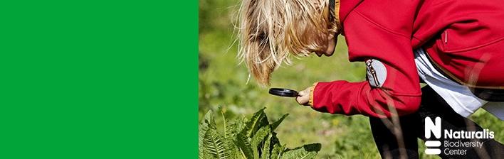 MoestuinMaatjes en biodiversiteit