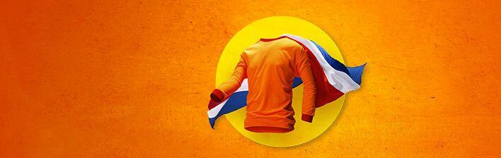 Scoor het Heldenshirt vanaf €3.99