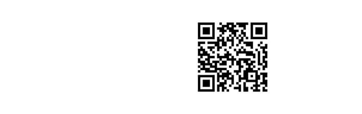 Óf scan de QR-code en activeer.