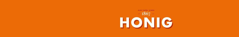 Maak met Honig in een handomdraai de dagelijkse maaltijden verrassend