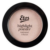 Etos Highlighting powder pink bronze