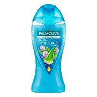 Een afbeelding van Palmolive Aroma sensations feel massage douchegel