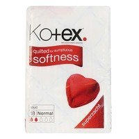 Kotex Maxi normal