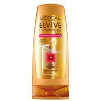 Een afbeelding van Elvive Extraordinary conditioner