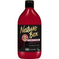 Een afbeelding van Nature Box Conditioner Pomegranate