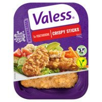 Valess Crispy sticks