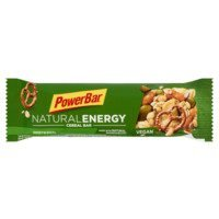 Een afbeelding van Powerbar Natural energy cereal sweet n salty