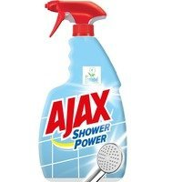 Een afbeelding van Ajax Shower power spray