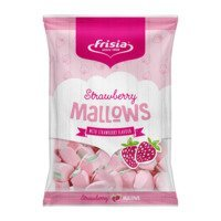 Een afbeelding van Frisia Strawberry mallows