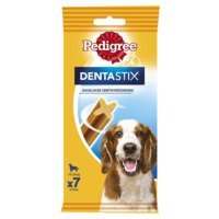 Pedigree Dentastix - gebitsverzorging - medium
