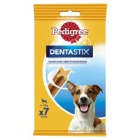 Pedigree Dentastix - gebitsverzorging - mini