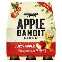 Een afbeelding van Apple Bandit Juicy apple