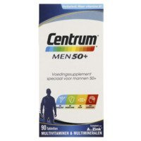 Een afbeelding van Centrum Men 50+ advanced