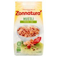 Muesli (naturel)