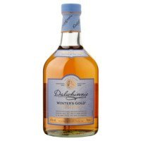 Een afbeelding van Dalwhinnie Winter's gold single malt Scotch whisky