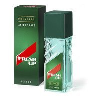 Een afbeelding van Fresh Up Original aftershave depper
