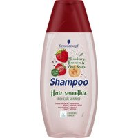Een afbeelding van Schwarzkopf Hair smoothie strawberry & banana