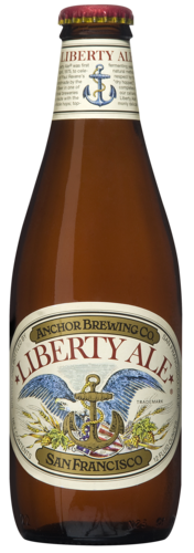Anchor Liberty Ale 35,5CL
