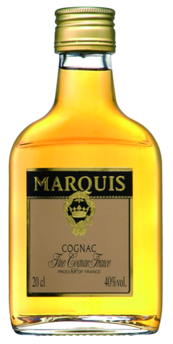 Marquis*** 20CL