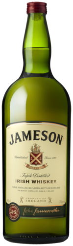 Jameson 450CL
