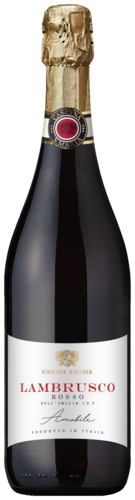 Lambrusco Dell'Emilia 75CL