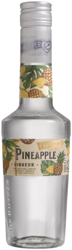 De Kuyper Pineapple