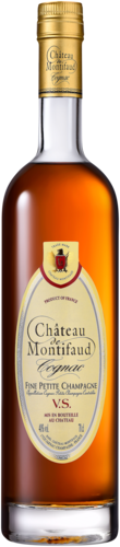 Chateau Montifaud VS